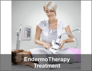 EndermoTherapy Treatment