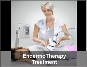 EndermoTherapy Treatment