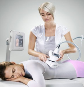 ENDERMOTHERAPY Treatment Image
