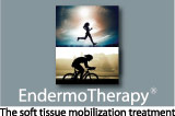 EndermoTherapy results
